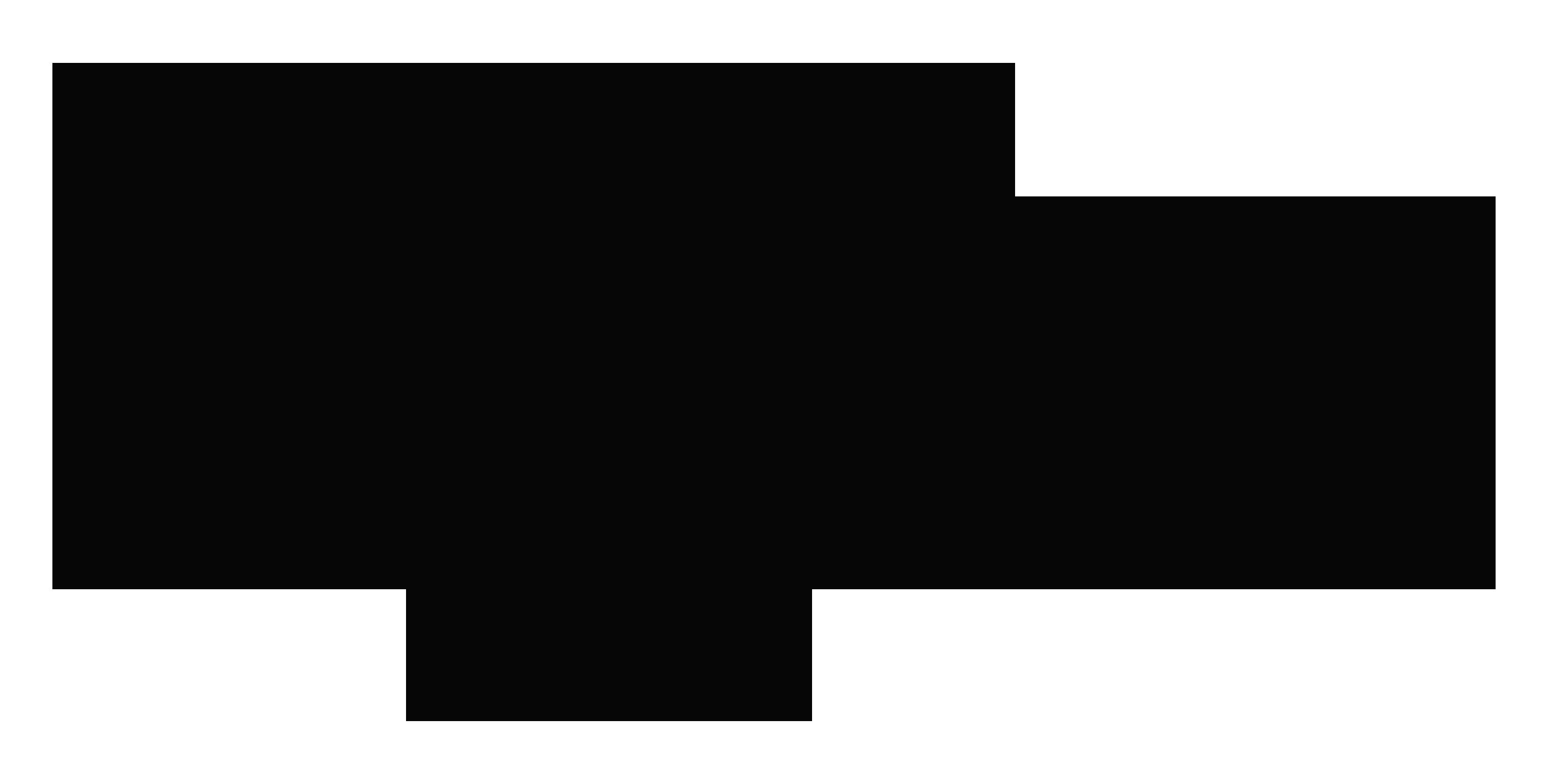 Erik Fauss Official Website